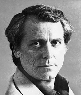 videotape don delillo essay White noise is a novel by don delillo that was first published in 1985.