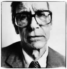 the question of distributive justice as described by robert nozick and john rawls Robert nozick: against distributive justice  nozick raises the question 'no  attempt to portray rawls's principle of distributive justice as a nonhistorical or .