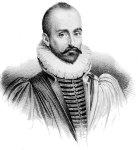 Michel de Montaigne (1533-1592)