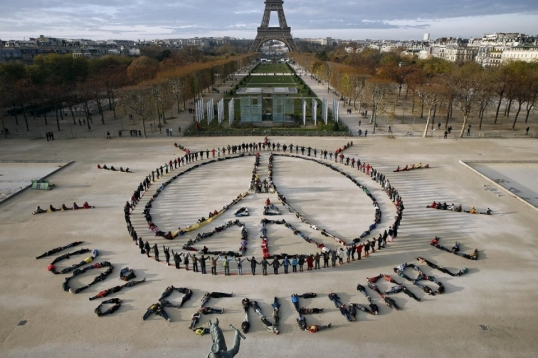 image.adapt.960.high.paris_climate_protest_01a